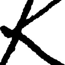 Knob_s