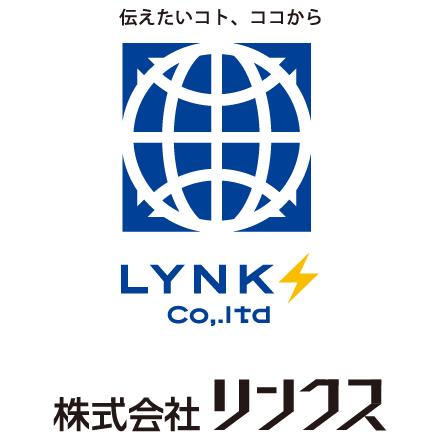 logo_l11