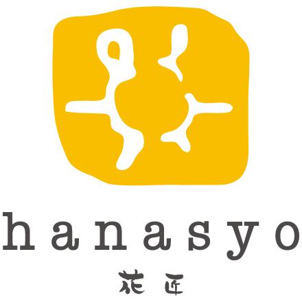 logo_l13