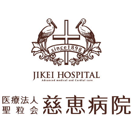 logo_l15