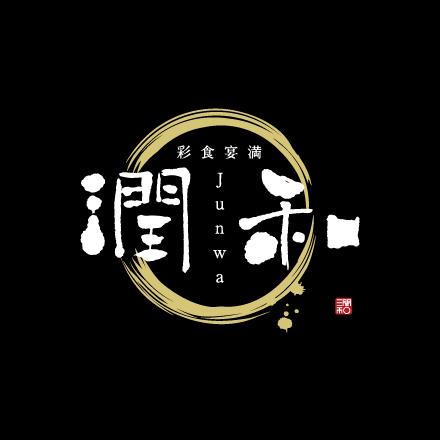 logo_l16