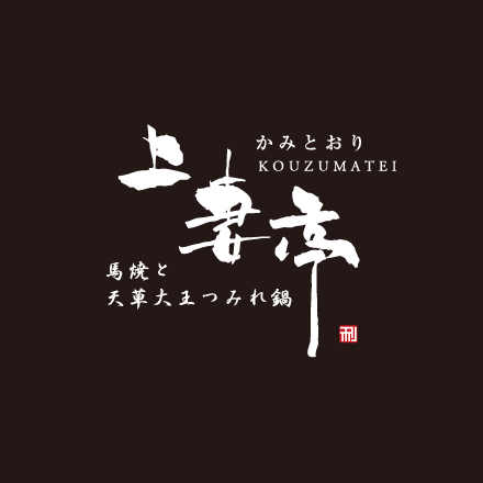 logo_l18