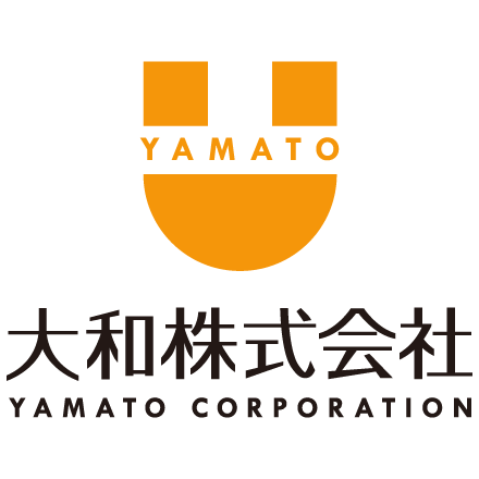 logo_l19