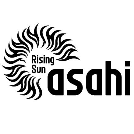 logo_l20