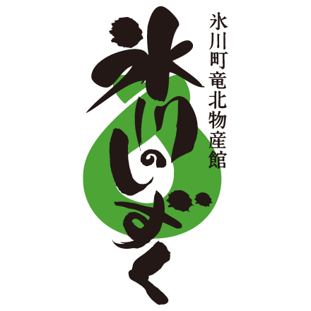 logo_l21
