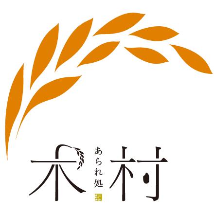 logo_l23
