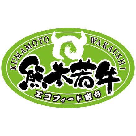 logo_l24