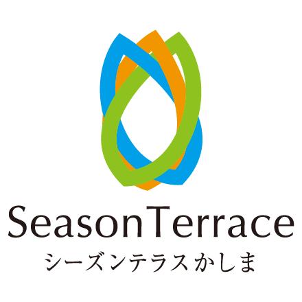 logo_l26