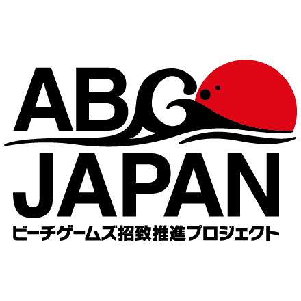 logo_l27