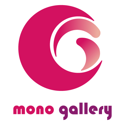 logo_l29