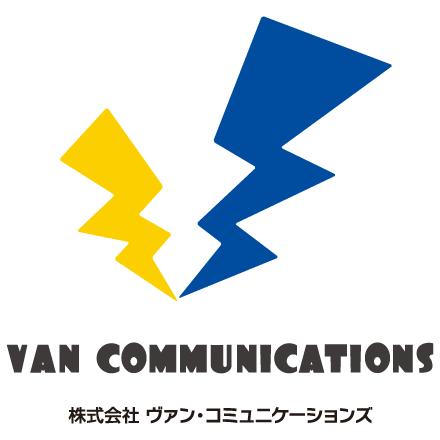 logo_l3