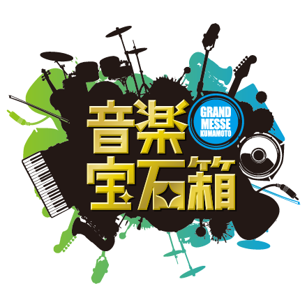 logo_l30