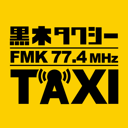 logo_l31