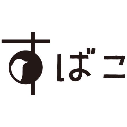 logo_l32
