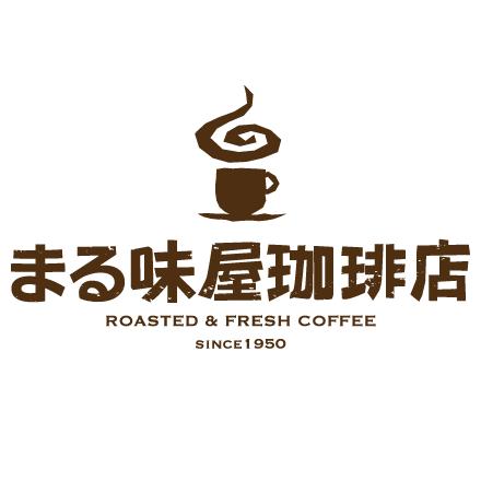 logo_l34