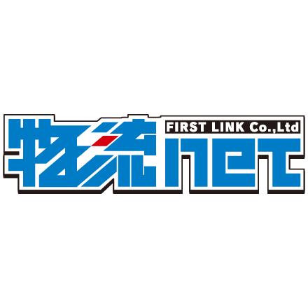 logo_l35