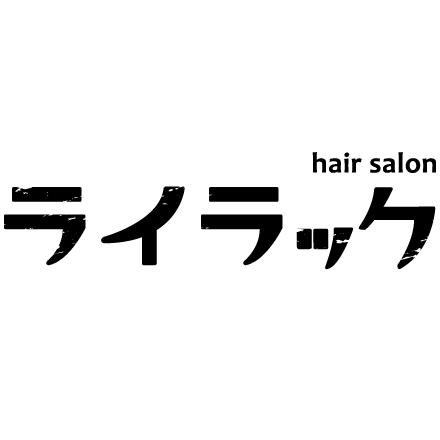logo_l36