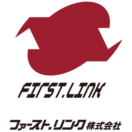 logo_l9