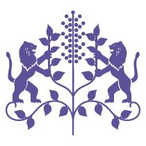 logo_s10