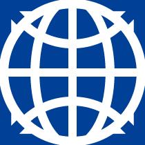logo_s11