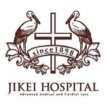 logo_s15
