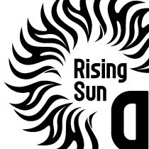 logo_s20