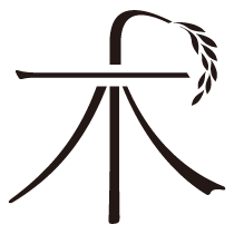 logo_s23