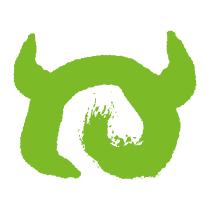 logo_s24