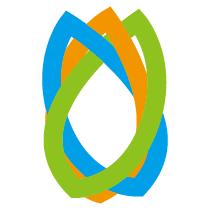 logo_s26