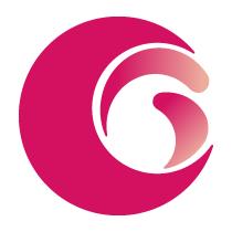 logo_s29