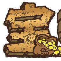 logo_s5