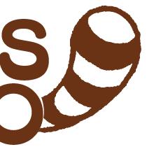 logo_s7